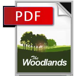woodlands_pdf